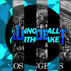 Showtek & Justin Prime ft. Matthew Koma vs. Audiobot - Los Angeles Cannonball (Earthquake)