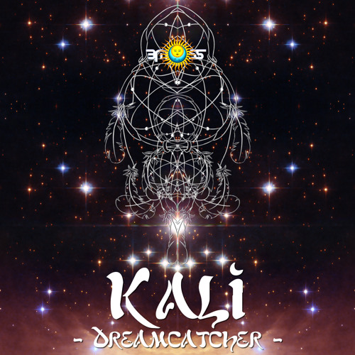 Kali - Dreamcatcher