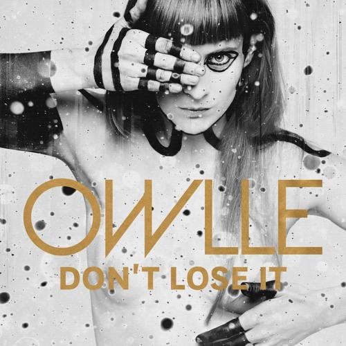 Don't Lose It (edit)