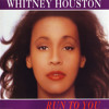 Video Whitney Houston - Run To You download in MP3, 3GP, MP4, WEBM, AVI, FLV January 2017