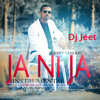 Ja Ni Ja - Garry Sandhu New PUNJABI Sad LOVE Song REMIX.. Dj Jeet & Aman