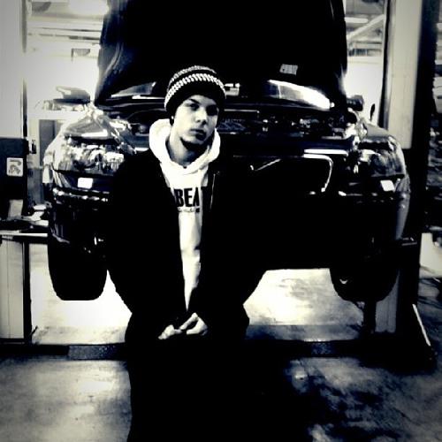 Oz Beat Mechanic