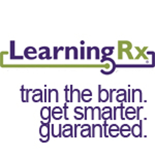 Interview w/ Learning Rx on Holiday Stress