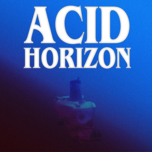Green Air Podcast | Acid Horizon