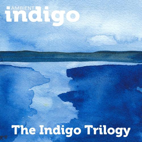 The Indigo Trilogy - Part I