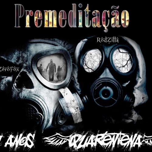 04- Zero Fox - Idéias & Planos (Prod Nítido Beats)