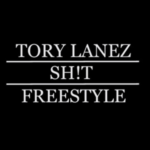 Tory Lanez - Shit Freestyle (#SWAVESESSION2)