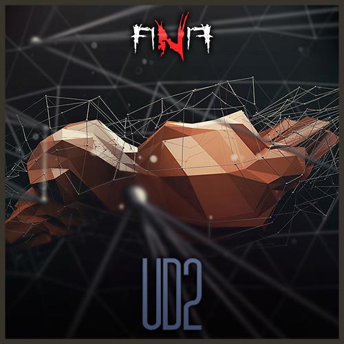 FiNiF & ZAuMable - UD2 - Plus 2