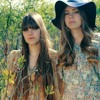 Emmylou - First Aid Kit (cover)