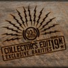 """9 - The Wild Feathers - """"The Ceiling"""""""