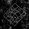 vaghe stelle - h.o.p.e. e.p. (shop excerpts)
