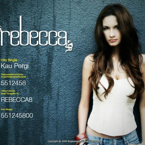 rebecca tanpamu mp3
