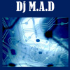 M.A.D - Arabic house music (free download)