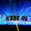 Don omar - La Batidora 2 ,Remix -DJ Tuny-