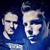 W&W - Ghost Town [Preview]