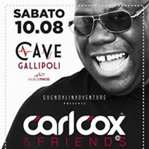 CuT1Carl_cox-live_at_cave_gallipoli_(italy)-sat-10-08-2013