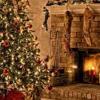 Christmas Song 2012-khaltabetaband