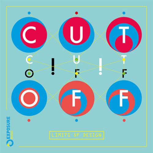 CutOff!CutOff! - Would