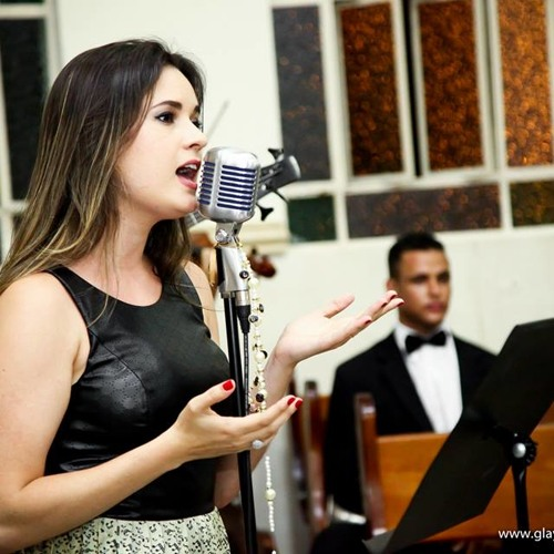 PAI NOSSO (Pde Marcelo Rossi) - Wesley e Áquila Musical