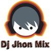 105 - VIVIR LA VIDA - MARC ANTHONY - DJ JHON MIX 2014 ( IN ACAPELLA