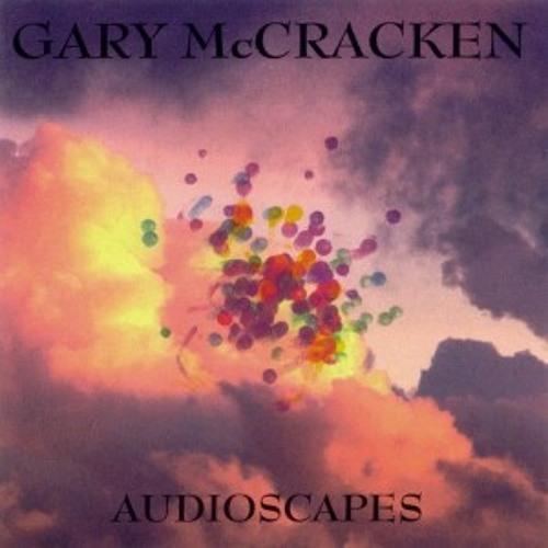 Audioscapes