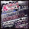 Duelo De Corridos Vol. 1  2013-14 DjMike mp3