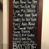 Bayside - Dont Call Me Peanut (Cover)