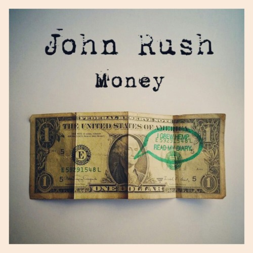 Money (Out 6th of January)
