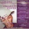 *2013* Deh Dre-Speeding Omarion Cover