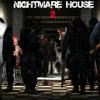 Nightmare House 2 Soundtrack - Boss Battle (Full Version)