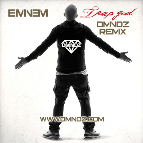 mp3 gratis rap: