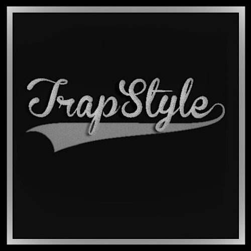 Trap Style By Lord Wax [Bass Factory] / Free Dl !