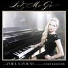 Avril Lavigne - Let Me Go ( Cover )
