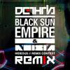 Black Sun Empire & Noisia - Hideous (Dethria Remix) FREE DOWNLOAD!