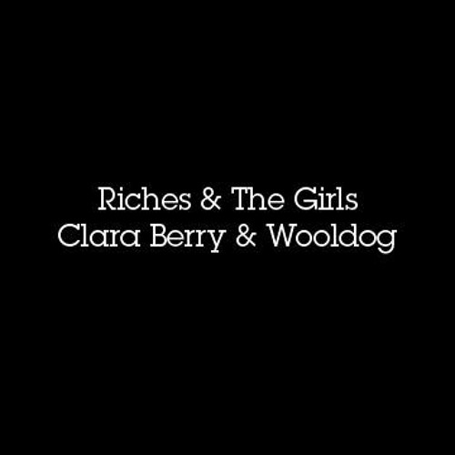 Riches & The Girls