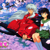 Inuyasha Movie Theme- Affections Touching Across Time