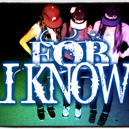 F.O.B. = I Know *****DOWNLOAD NOW*****