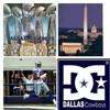 The DMV Dallas Cowboys Show - JG with Kayla N. - Monday's Epic FAIL