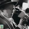 Rick Ross - Dank Sinatra (ft. Wiz Khalifa, Nipsey Hussle) (Mastermind) NEW