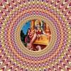 Maa Shakti - Patdi Dhama - Jag Janni Che Shakti Maa