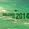 DJ J@PAN - Welcome 2014 Nonstop Mix