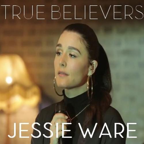 Jessie Ware - True Believers