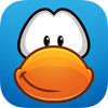 Club Penguin iPad App - The Town
