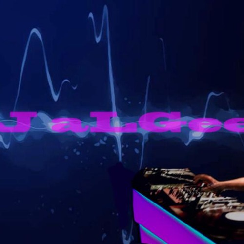 DJ aLGee Deep House Mix Dez. 2013