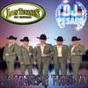 Download Los Tucanes De Tijuana Mix MegaMix By Dj Pesado Mp3