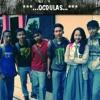 Gebyar gebyar new version-Ocdulas band at Septim recording