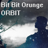 Bit Bit Orunge - Jupita (Original Work)