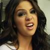 Selena Gomez - My Dilemma 2.0 (ft. Flo Rida)