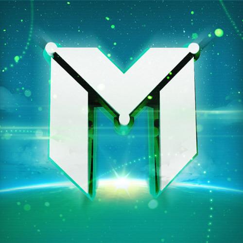 MitiS & MaHi - Tribute (Original Mix) *Free Download*