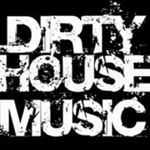 King - G - Dirty House Music ( UK 2014 CLUB DANCE MIX!!! Produced by Hirox)